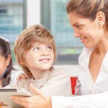 Uzaktan Eğitimin Avantajları